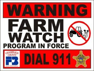 FarmWatchSign240x3203