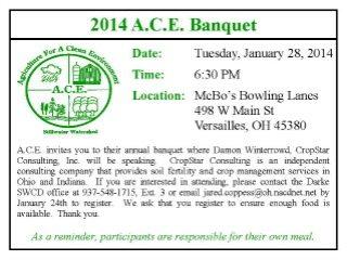 ACE_banquet_320x240