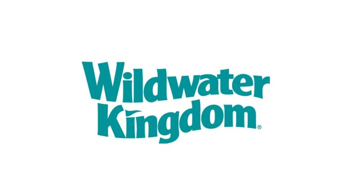 WildwaterKingdom