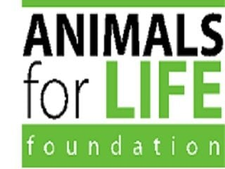 animals_for_life2