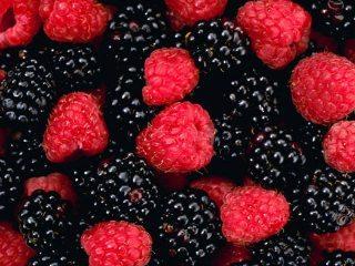 berries_320x240