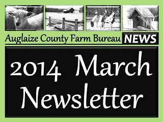 Auglaize_Newsletter3