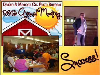 Darke_Mercer_Annual_Meeting_Success