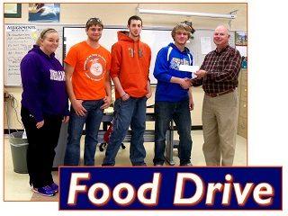 Food_Drive2