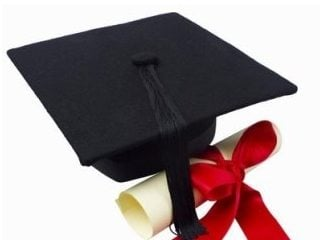 scholarship_cap_diploma_320x24024