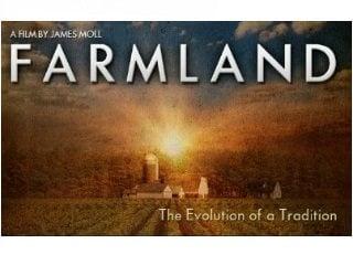 Farmland_320x240