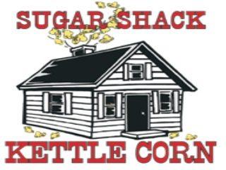 Sugar_Shack