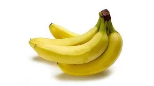 bananas-0125028ddc699f1a92c952bc485ee46b
