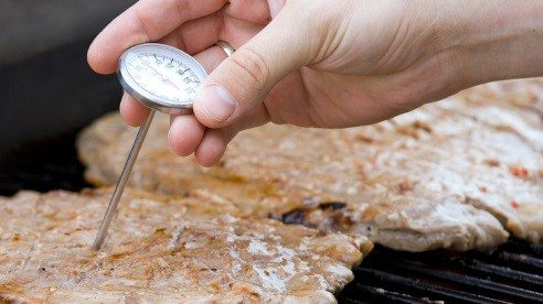 meat_thermometer_dreamstime-54f28a3fcfd8025cd0063738f6b60ea6