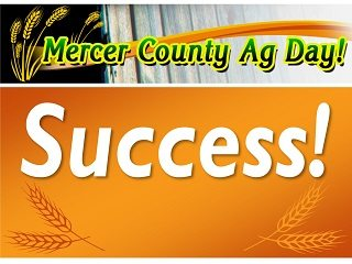 Ag_Day_Success