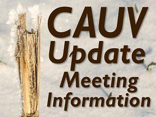 CAUV_Info1