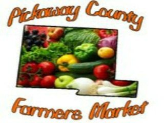 FarmersMarketLogo320x240(2)
