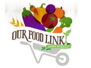 OurFoodLink_Logo_320x240