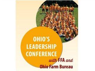 leadershipconf2014_320x2401