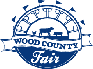 woodfair