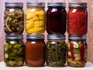 Canning_jars3