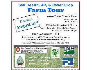 Farm_Tour