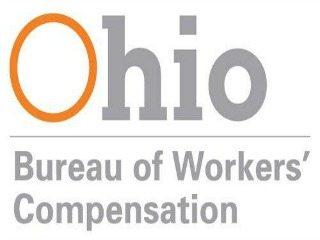 OhioBWCLogo4