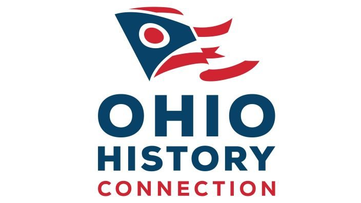 ohiohistoryconnection-web-01