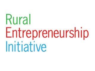 RuralEntrepreneurship_320x240
