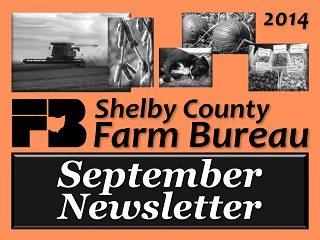 Shelby_Fall_Newsletter