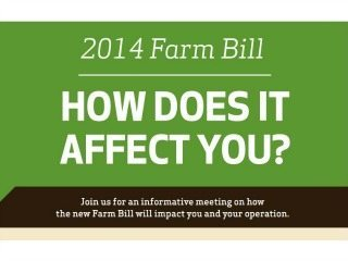 farmbillmeetings_320x2401