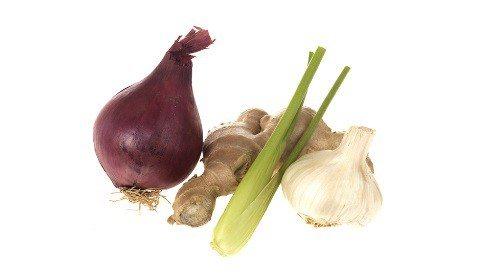 onions_garlic_ginger-580b7904b422507511b9f6afe87ef175