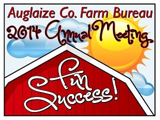 2014_Auglaize_AM_Success