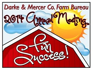 2014_Mercer_AM_Success