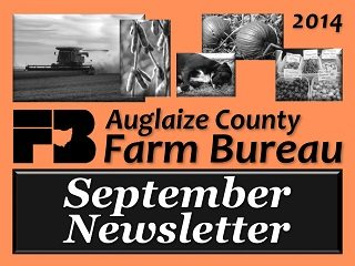 Auglaize_Fall_Newsletter