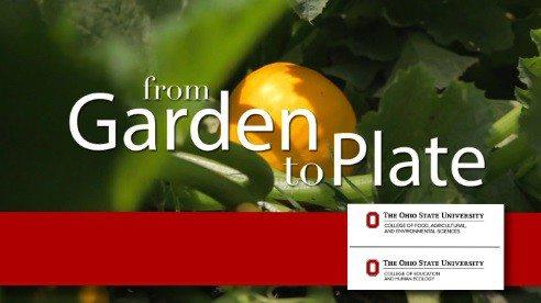 GardentoPlateOSUExtension-99f9cb84af57c51a81494e120c591e03