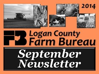 Logan_Fall_Newsletter