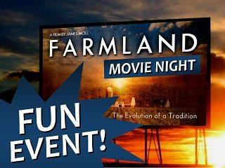 Movie_Night_Fun2