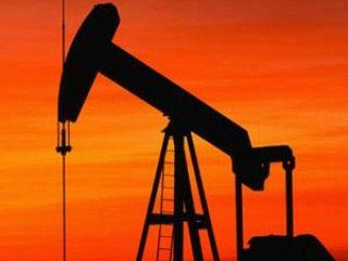 oil_gas2