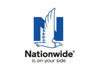 nationwide-eagle-tagline-320x240