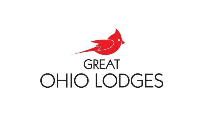Great Ohio Lodges