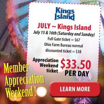 kingsisland-ad2