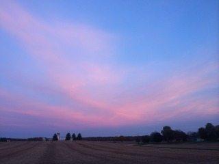 Sunset2_320x240
