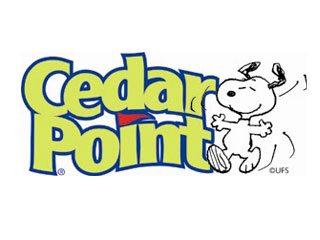 cedar_point