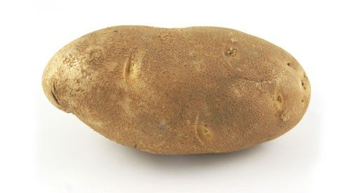 potato_whole-325254e7627101db297314e289dd0bd6