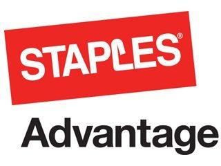 staples2014