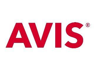 Avis_Sept_2014