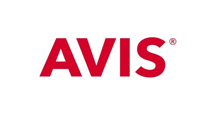 Avis Car Rental, Ohio Farm Bureau