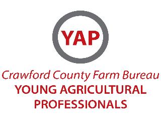 CC_YAP_logo
