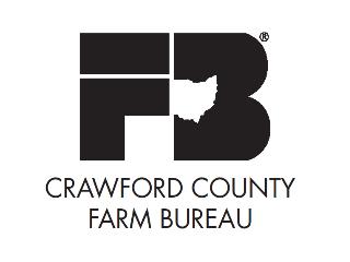 crawford_FB_logo