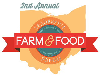 foodfarmforum20142