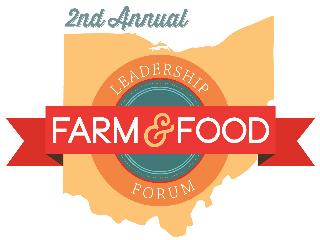 foodfarmforum20143