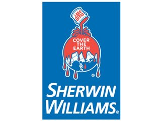 sherwin_williams_vertical_blue