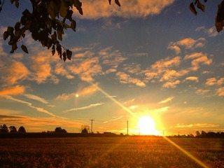 sunset_320x240