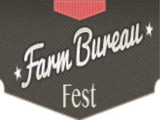 FBFest2015_blog4